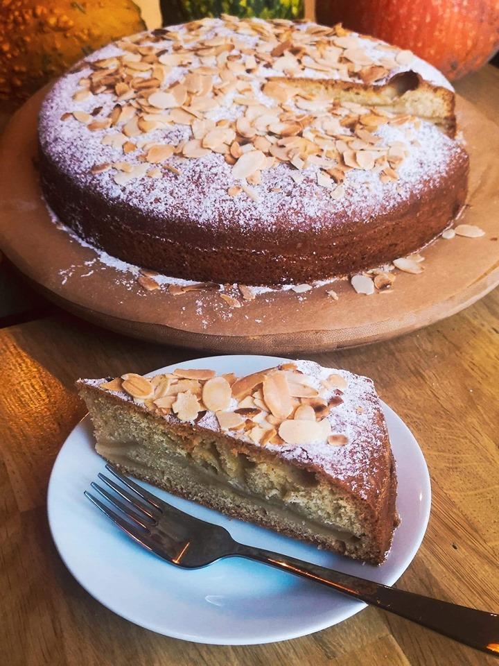 ciasta kudowa-zdrój